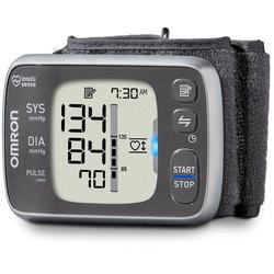 Omron BP654 7 Series™ Wrist Monitor