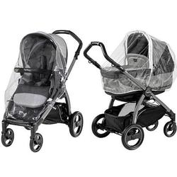 Peg Perego - Rain System Book Pop Up