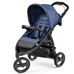 Peg Perego Book Cross Bluette Coupons And Discounts