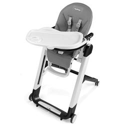 Peg Perego - Siesta High Chair Ice