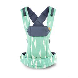 Beco GPHCSAIL Gemini Baby Carrier - Sail