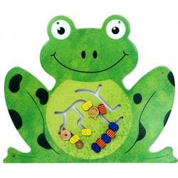 Anatex FWP9026 Frog Wall Panel