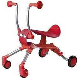 Smart Trike - 9003500 smarTrike® Springo - Red