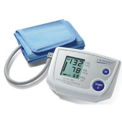 LifeSource UA-767PVS Advanced One Step Auto Inflate Blood Pressure Monitor with Small Cuff