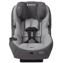 Maxi-Cosi CC121CTF Pria 85 Convertible Car Seat - Loyal Grey