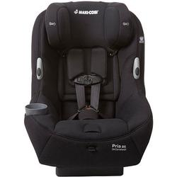 Maxi-Cosi CC156DKK Pria 85 Convertible Car Seat - Manhattan Black