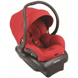 Maxi-Cosi IC277CKT Mico 30 Infant Car Seat - Red Rumor