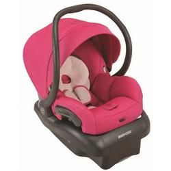 Maxi-Cosi IC277DCO Mico 30 Infant Car Seat - Bright Rose