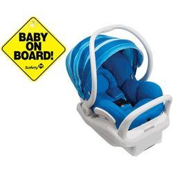 Maxi Cosi IC164DTEK Mico Max 30 Infant Car Seat