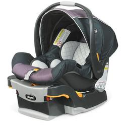 Chicco 04061472310 - KeyFit Car Seat - Lyra