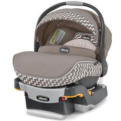 Chicco 06079015420 Keyfit Carseat Singapore