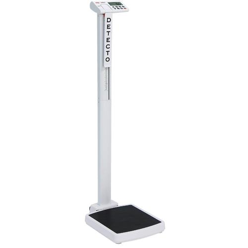 DETECTO D-Series Price Computing Scales