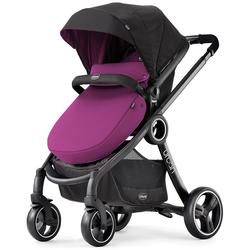 Chicco Urban 6-in-1 Modular Stroller - Magia w/ Color Pack