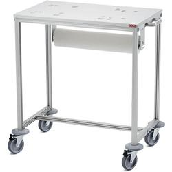 Seca 402 Mobile Support Cart for Baby Scales