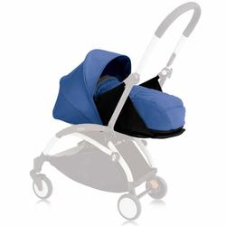 BabyZen - YOYO Newborn Color Pack - Blue