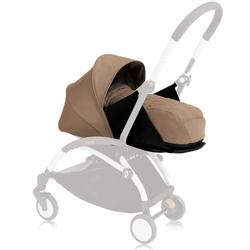 BabyZen - YOYO Newborn Color Pack - Taupe