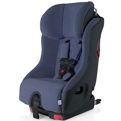 Clek FO16U1-BLB Foonf Convertible Car Seat - Ink