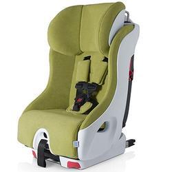 Clek Fo16u1 Grw Foonf Convertible Car Seat Dragonfly