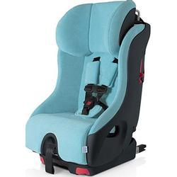 Other Clek Foonf Convertible Car Seats