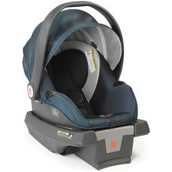 Goodbaby GB 25HA3GMID4U Asana35AP Infant Car Seat Midnight