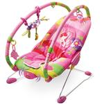Tiny Love 502-003 Gymini Bouncer - Tiny Princess