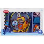 Tiny Love TO0100700 Premium Toy Gift Box Set