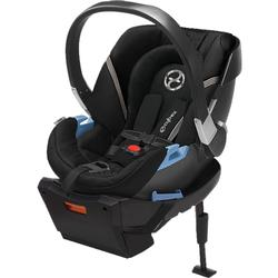 Cybex 515103001 Aton 2 Infant Car Seat Black Beauty Coupons And