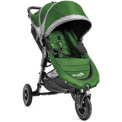 Baby Jogger 1959405- City Mini GT Single Stroller - Evergreen/Gray