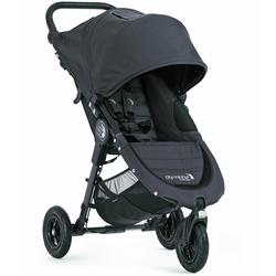 Baby Jogger 1974533- City Mini GT  - Titanium