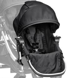 Baby Jogger BJ01419 -City Select Second Seat Only - Titanium