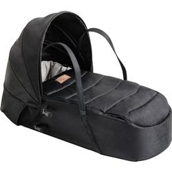 Mountain Buggy  COCCONV1BLA Cocoon V1 Black
