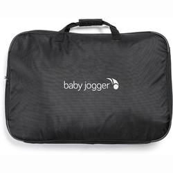 BabyJogger  1968005- Carry Bag for Double strollers
