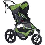 BOB U611858 - Revolution FLEX Stroller - Meadow