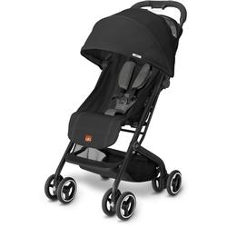 Goodbaby GB 616240025 QBIT Stroller Monument Black