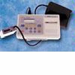 LifeSource TM-2480 Printer for TM-2430 Ambulatory Blood Pressure Monitors