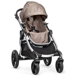 Baby Jogger 1959408 City Select Single Stroller - Quartz