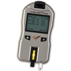 CardioCheck Plus Professional Blood Analyzer Testing Device Upgrade Only From PA to PA Plus