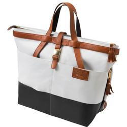 Quinny City-Smart Diaper Bag Jetset by Rachel Zoe