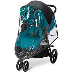 Goodbaby 616431011 Rain Cover for Qbit and  Qbit Plus Strollers