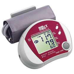 Mark of Fitness MF-46 Digital Blood Pressure Monitor