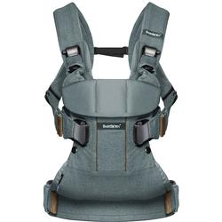 Baby Bjorn 093086US Baby Carrier One - Pine Green