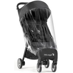Baby Jogger 1982713 Weather Shield  for City Tour