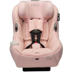 Maxi Cosi Cc156dxa Pria 85 Special Edition Convertible Car Seat Pink Sweater Knit