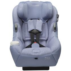 Maxi-Cosi Pria 85 Special Edition Convertible Marlin Sweater Knit Car Seat with FREE Back Seat Mirror