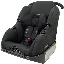 Triple Play 4003BT - Sit n Stroll Car Seat Stroller - Black Tuxedo