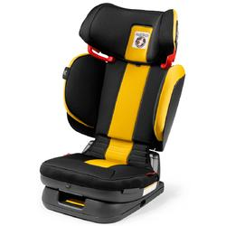 Peg Perego - Viaggio Flex 120 Child Booster Seat Daytona