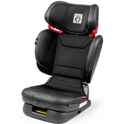 Peg Perego - Viaggio Flex 120 Child Booster Seat Licorice