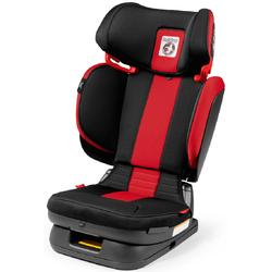 Peg Perego - Viaggio Flex 120 Child Booster Seat  Monza