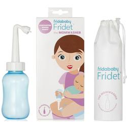 Fridababy Fridet - The MomWasher