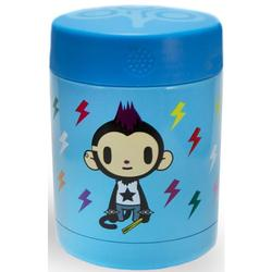 Zoli TokiDoki TokiDINE Insulated Food Container - Maxx